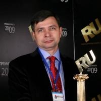 Рисунок профиля (Михалыч Юрий)