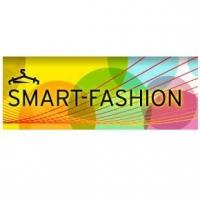 Рисунок профиля (smart fashion)