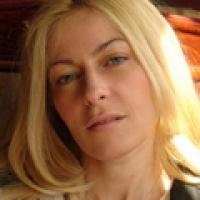 Рисунок профиля (Жаринова Оксана)