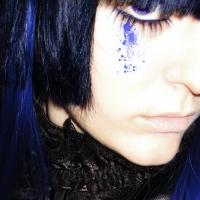 Рисунок профиля (Dushko Helen)