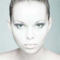 Рисунок профиля (Локоть Ольга)