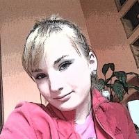 Рисунок профиля (Жукова Ксения)