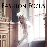 Рисунок профиля (Focus Fashion)