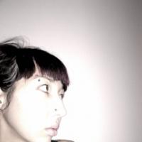 Рисунок профиля (Даутова Юлия)