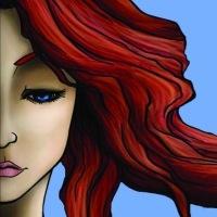 Рисунок профиля (булатова женя)