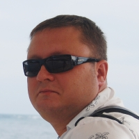 Рисунок профиля (Иванов Владислав)