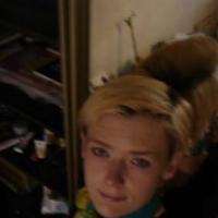 Рисунок профиля (Гамзаева Наталья)