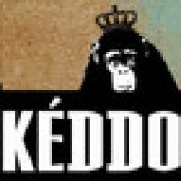 Рисунок профиля (Keddo Shoes)