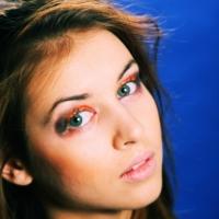 Рисунок профиля (Mur Elizaveta)