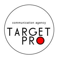 Рисунок профиля (Pro Target)