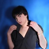 Рисунок профиля (Баранов Олег)