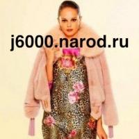 Рисунок профиля (Юлия Юлия)