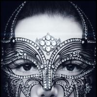 Рисунок профиля (Дмитренко Анна)
