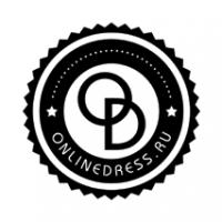 Рисунок профиля (online dress)