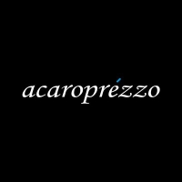 Рисунок профиля (Acaro Anna)
