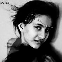 Рисунок профиля (Yaqubova Sabina)
