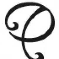 Рисунок профиля (Studio Fedora)