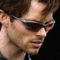 Рисунок профиля (Cyclops)