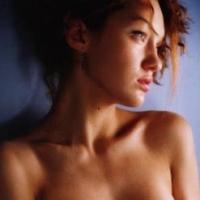 Рисунок профиля (Karpenko Lolita)