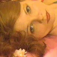 Рисунок профиля (Мишенина Екатерина)
