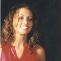 Рисунок профиля (S Natasha A)