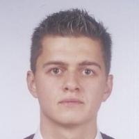 Рисунок профиля (K. Anton Vladimirivith)