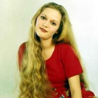 Рисунок профиля (Sergeeva Natalia Uyrevna)