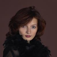 Рисунок профиля (Савельева Юлия Андреевна)