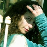 Рисунок профиля (Тимошенко Катя Игоревна)