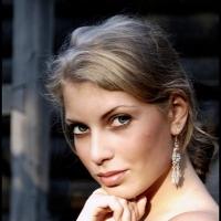 Рисунок профиля (Эльвова Лидия Алексеевна)