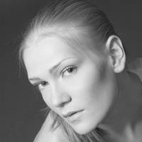 Рисунок профиля (Kliver Ulia Evgenievna)