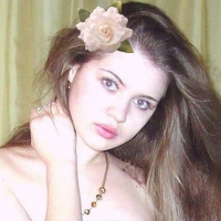 Рисунок профиля (Redea Alesea)