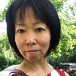 Рисунок профиля (Kazue)