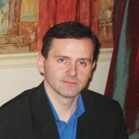 Рисунок профиля (Гозалов Амиран)