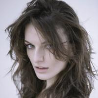 Рисунок профиля (Smutok Katerina Vladimirovna)