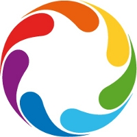 Рисунок профиля (Group COMPLEX)