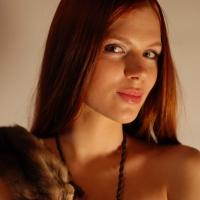 Рисунок профиля (Колочегова Александра Валерьевна)