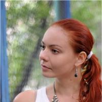 Рисунок профиля (verona)