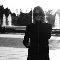 Рисунок профиля (Vasilyeva Svetlana)