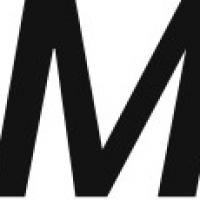 Рисунок профиля (nelly-models)